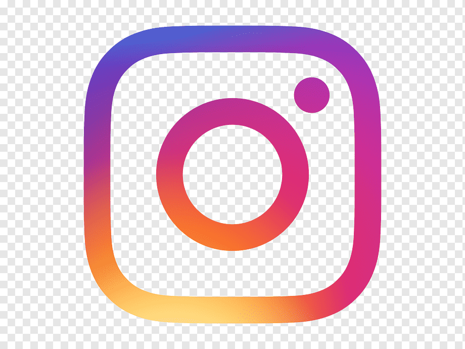 png transparent social media logo computer icons instagram text trademark rectangle