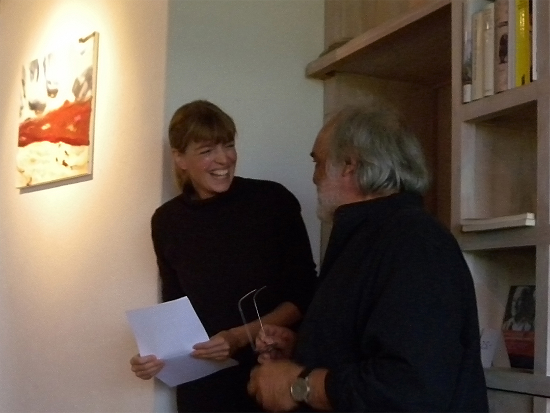nadja vernissage3
